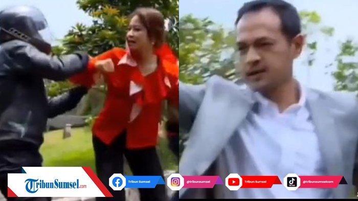 Ikatan Cinta 10 Oktober 2021, Mama Rosa Diserang, Irvan Hajar Pelaku Nyaris Culik Ibu Aldebaran