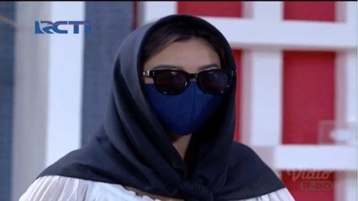 Ikatan Cinta 27 Juli 2021: Usaha Elsa Cari Sumarno Berhasil, Sialnya Al Bawa Polisi Periksa di Sana