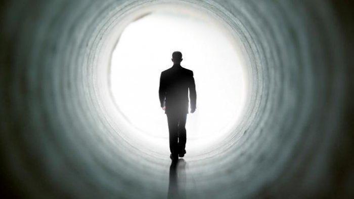 Muncul Kepercayaan 'Pelindung Kehidupan', Shalat Sekali Seumur Hidup, Bayar Rp 5 Juta Untuk Gabung