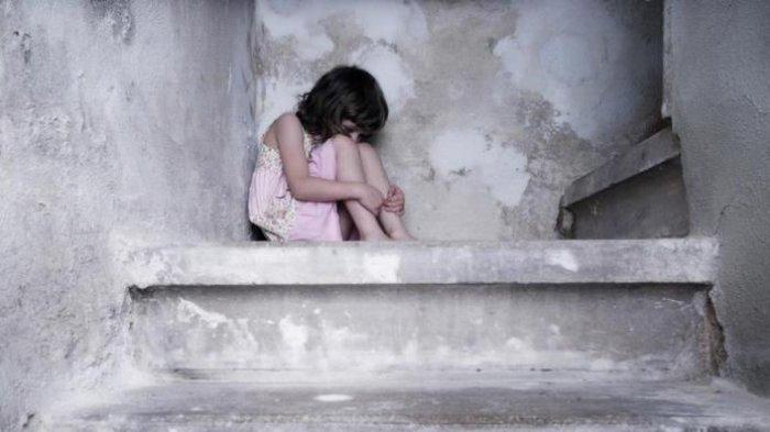 Aksi Asusila Pria di OKU Dipergoki Ibu Korban, Langsung Kabur Saat Diteriaki