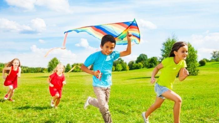 Selain Pertumbuhan, Orangtua Perlu Perhatikan Perkembangan Kemampuan dan Keterampilan Anak