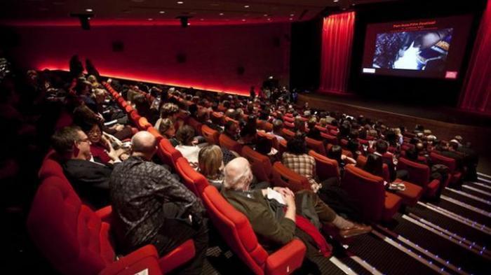 Jadwal Tayang dan Daftar Film Bioskop Terbaru Tiap Bulan (Paling Update), Cek di Sini - Halaman 2 - Tribun Sumsel