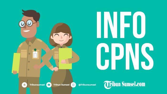 Pemkot Pagaralam Tak Gelar Seleksi CPNS Tahun 2019. Ini Alasannya