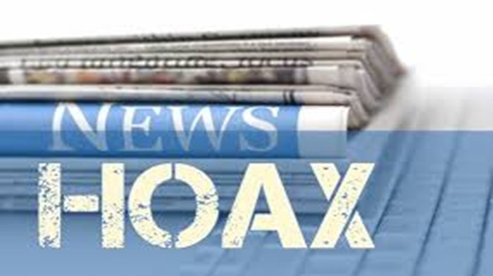 Kabar Hoax Bayi Baru Lahir Berbicara di Talaud, Makan Telur Rebus Sebelum Jam 12 Malam Cegah Corona