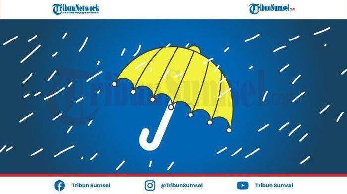 20 Lagu Saat Hujan Turun yang Enak Didengar Terbaru dan Terpopuler, Dengarkan dengan Segelas Kopi