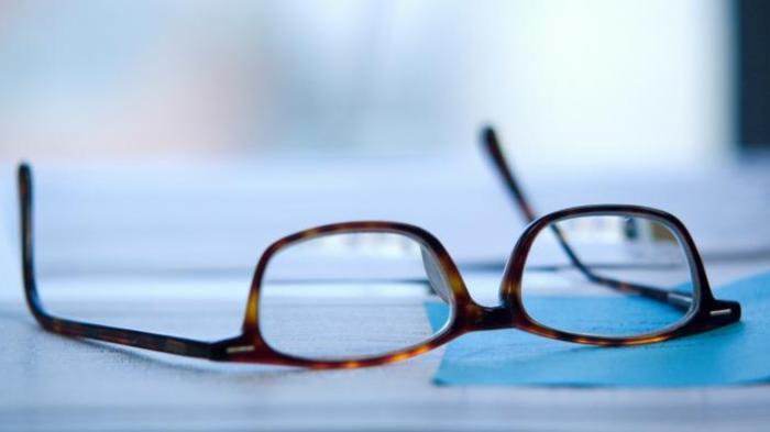 Enam Cara Mengurangi Mata Minus Dengan Ramuan Tradisional, Ampuh Jika Diminum Rutin