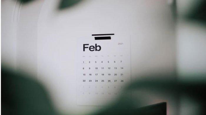 Berita Terbaru Cuti Bersama 2021, Dipangkas dari 7 Menjadi 2 Hari, Termasuk 3 Hari di Idul Fitri