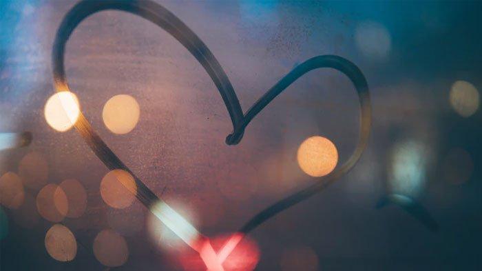 Kata Kata Ldr Romantis Untuk Pasangan Yang Jauh Youtube Romantis Kutipan Cinta Romantis Ucapan Selamat Ulang Tahun