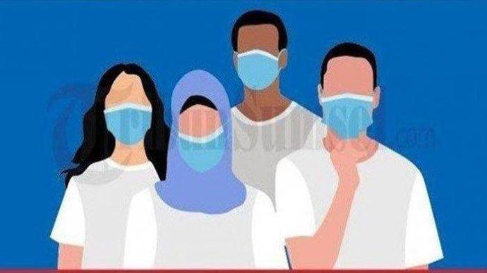 Tips Isolasi Mandiri di Rumah Bagi yang Terpapar Virus Corona, Agar Kesehatan Cepat Pulih