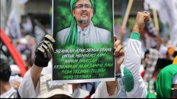 60% Warga Muslim Tidak Percaya Pemerintah Melakukan Kriminalisasi Ulama, Hasil Survei SMRC