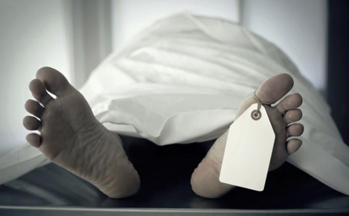 Pembunuhan di Muratara, Tobor Warga Rawas Ilir Tewas di Perkebunan, Kepala Dibacok Badan Penuh Luka