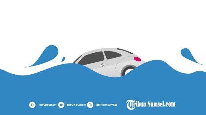 Cara Mudah Mengetahui Ciri Mobil Bekas Banjir, Jangan Tergiur Harga Murah, Ini Risiko dan Bahayanya