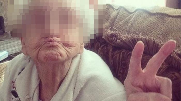 Sakit Hati Selalu Diejek Miskin, Pria di Lampung Ini Bunuh Nenek Mertuanya