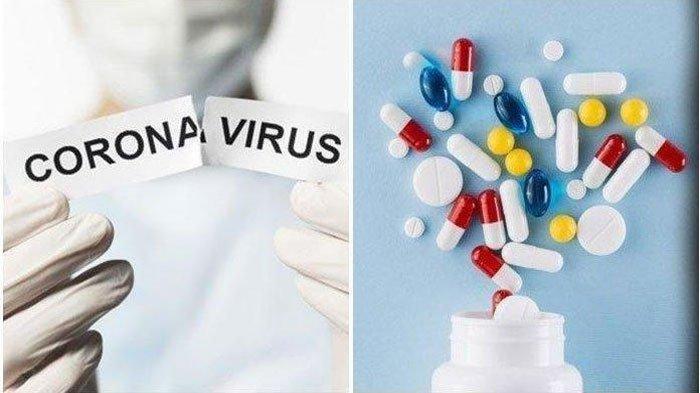 Oseltamivir Obat Apa? Ini Daftar Lengkap Obat untuk Pasien Covid-19 Beserta Harganya