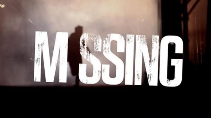 Bocah 11 Tahun Hilang Misterius, Tak Kembali setelah Lari ke Belakang Rumah, Sempat Dikejar Nenek