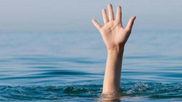 'Saya Lagi Mematikan Iblis', Heboh Pengakuan Suami Tenggelamkan Istri ke Sungai