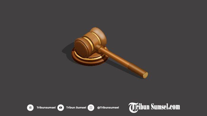 Mahkamah Konsitusi Putuskan Pemilihan Suara Ulang Pilkada PALI, Ini 4 TPS Bakal Gelar PSU