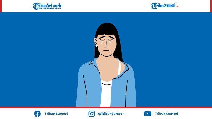 Arti Catcalling, Salah Satu Bentuk Pelecehan Seksual, Dampaknya Bisa Trauma