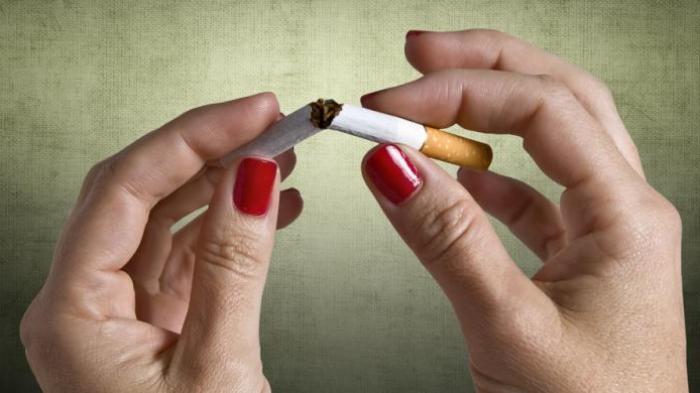 ASN Perempuan Pemkot Palembang Keracunan Asap Rokok karena Banyak Pria Merokok di Ruang Kerja
