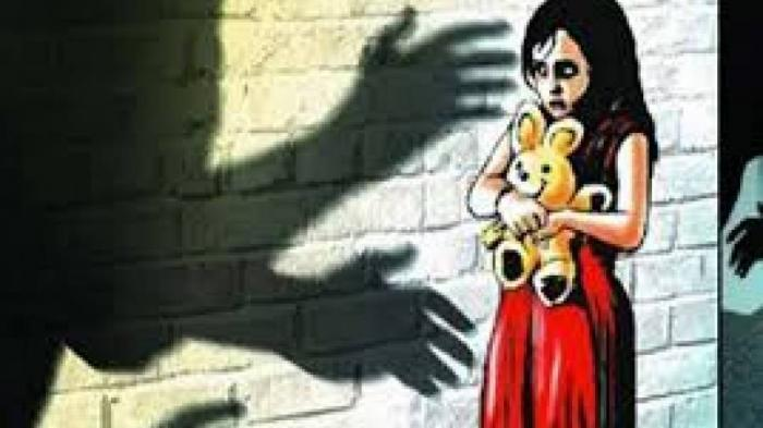 Putrinya Diperkosa Lalu Dibunuh, Seorang Ayah Maafkan Pelakunya