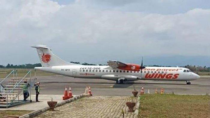 Berapa Gaji Pilot Dari Maskapai yang Ada di Indonesia? Benarkah Capai Belasan Juta Sekali Terbang?