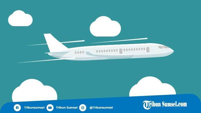 Pesawat Rimbun Air PK OTW Tujuan Nabire-Intan Jaya Dikabarkan Hilang Kontak, Diduga Jatuh