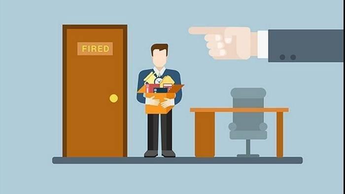 Sekarang Perusahaan Bisa Kontrak Karyawan Hingga 5 Tahun, Namun ada Kompensasi Usai Kontrak Selesai