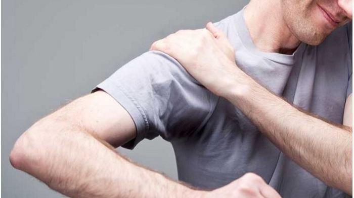 Pundak Sering Terasa Pegal Disertai Dengan Sakit Kepala? Awas Bahaya ini Mengancam