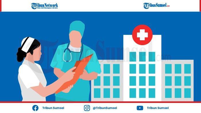 Alami Keadaan Darurat, Berikut Nomor Kontak Penting Rumah Sakit dan Puskesmas di  Empat Lawang
