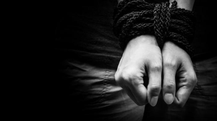 Ibu Tak Sanggup Kembalikan Motor Pinjaman, Seorang Anak di Palembang Disandera Kenalan