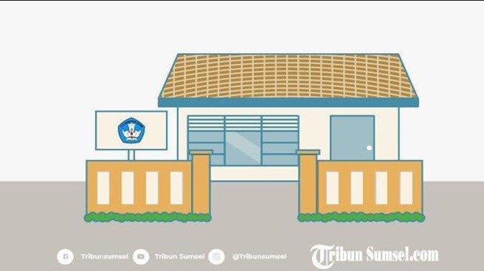 Orang Tua Setop Anak Sekolah, Puluhan Lembaga TK-PAUD di Palembang Terpaksa Tutup, Tak Ada Murid