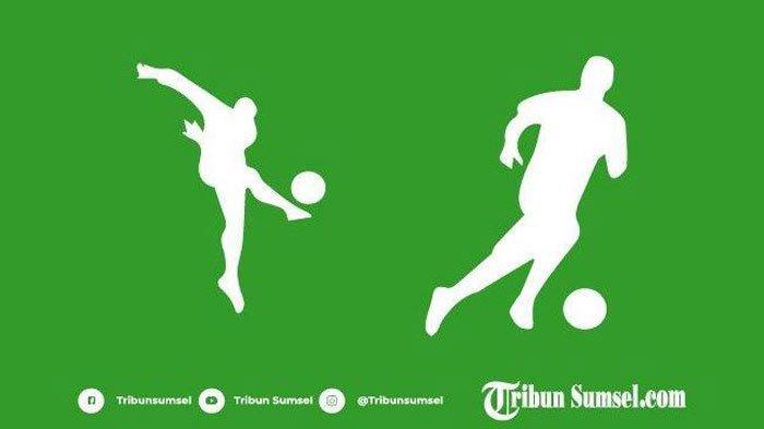 Info Terbaru Jadwal dan Format Liga 2 Musim 2021-2022, Rencana Dimulai Akhir September