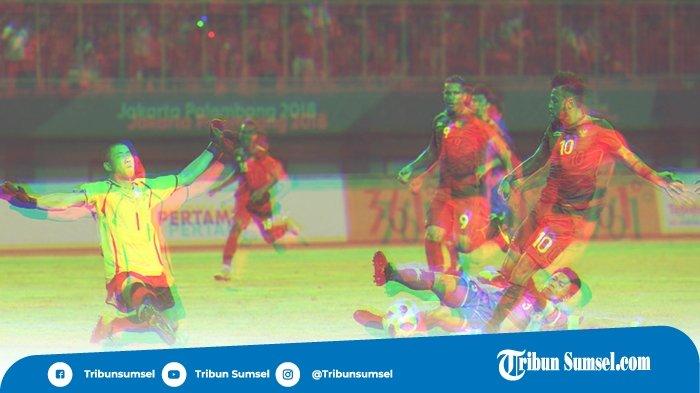Dilarang Nobar saat Piala Menpora RI Dimulai Maret 2021, Ada Sanksi Tegas Jika Ketahuan