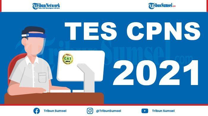 Download PDF Formasi dan Jadwal Seleksi Penerimaan PPPK Guru Kabupaten OKU Timur, Unduh Disini