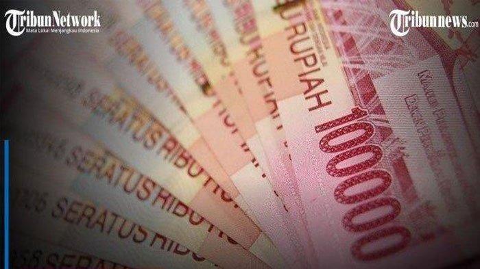Pemerintah Siapkan Anggaran Sebesar Rp 39 T Untuk Masyarakat Saat PPKM Darurat, Berikut Rinciannya