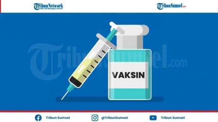 Daftar Jenis Penyakit Tidak Boleh Dimiliki Oleh Calon Penerima Vaksin Covid-19