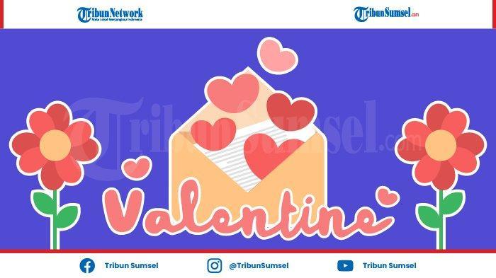 Ini 8 Kado Valentine Untuk Cewek, Dijamin Pasti Suka dan Tambah Sayang