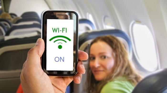 Cara Mengetahui Password WiFi yang Lupa di Desktop, Cari Setting Network and Sharing Centre