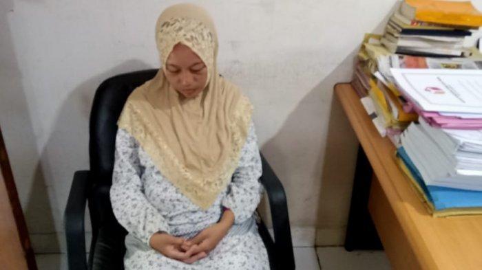 UPDATE Penangkapan Tahanan Polresta Palembang, 10 Orang Ditangkap, Seorang Wanita Ikut Diamankan