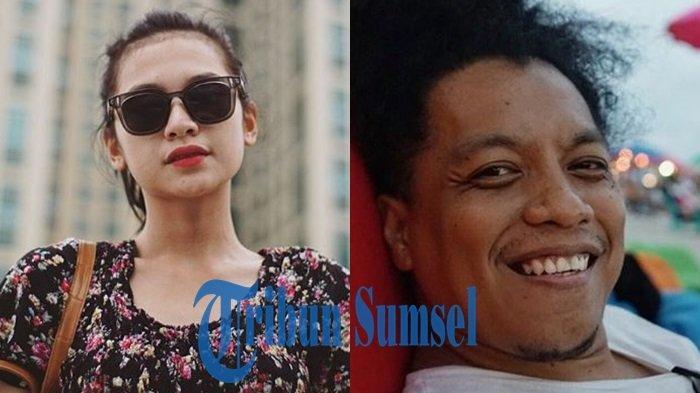 Arie Kriting Dinyinyiri Dianggap Ketiban Bulan Dapat Sang Istri, Indah Permatasari Respon Menohok