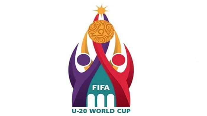 FIFA Tak Jadi Datang, PSSI Kirimkan Berkas Kesiapan Venue Piala Dunia U-20 2021, ada 10 Kota