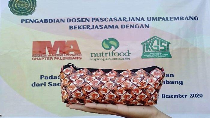 Kreatif Olah Sampah Jadi Pundi Rupiah, Bantu Pemerintah Atasi Masalah Sampah - indonesia-marketing-asosiation-ima-7-ulu.jpg