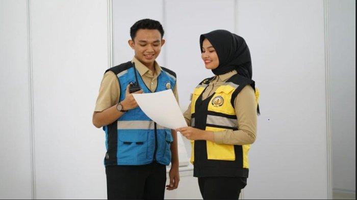 Inilah Dua Jalur Penerimaan Mahasiswa Baru Poltekpar Palembang