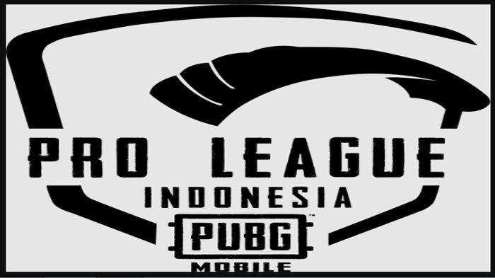 Ini Daftar 20 Tim Peserta PMPL Indonesia Season 3, Minus Louvre dan 4 Tim Lainnya