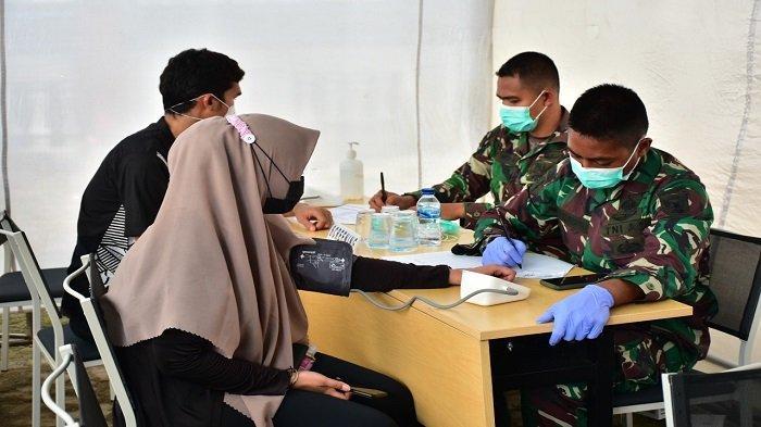 Serbu Vaksin Nasional 2021 Pelabuhan Boom Baru Palembang - ipc-cabang-palembang-vaksinasi-massal-1.jpg