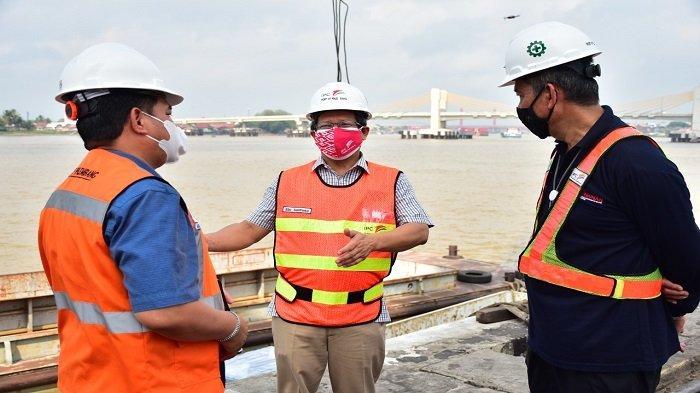 IPC Palembang Dukung Ekspor Merdeka 2021 di Sumatera Selatan - ipc-palembang-dukung-ekspor-merdeka-2021-di-sumatera-selatan-1.jpg