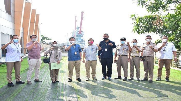 IPC Palembang Dukung Ekspor Merdeka 2021 di Sumatera Selatan - ipc-palembang-dukung-ekspor-merdeka-2021-di-sumatera-selatan-3.jpg