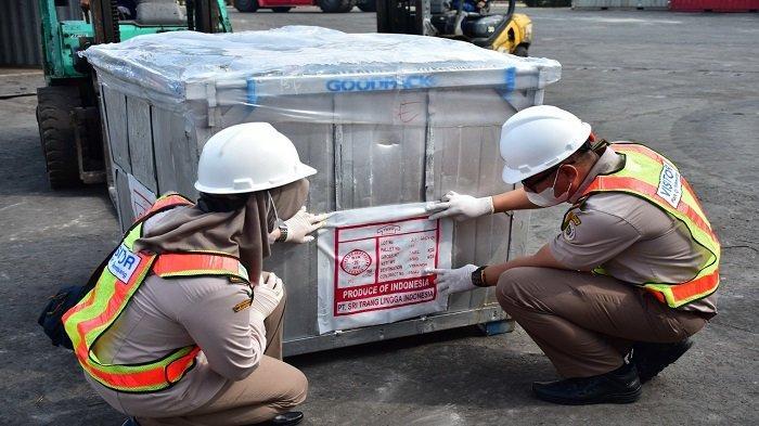 IPC Palembang Dukung Ekspor Merdeka 2021 di Sumatera Selatan - ipc-palembang-dukung-ekspor-merdeka-2021-di-sumatera-selatan-4.jpg