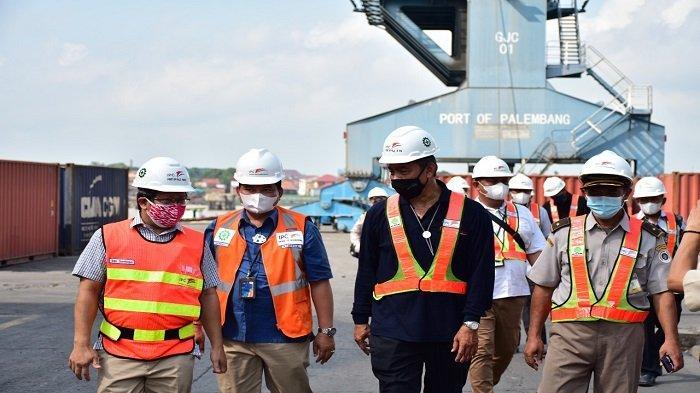IPC Palembang Dukung Ekspor Merdeka 2021 di Sumatera Selatan - ipc-palembang-dukung-ekspor-merdeka-2021-di-sumatera-selatan.jpg