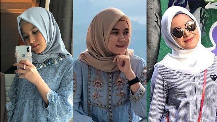 Dilamar Anggota DPR & Terima Mahar 12,5 Ha Lahan Nikel, Ini Potret Irma Iksan Anak Bupati Jeneponto